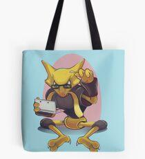 Alaka Cute Tote Bag