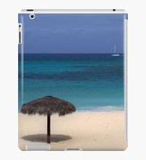Idyllic Day iPad Case/Skin
