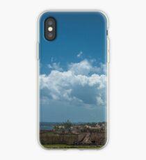 San Juan, Puerto Rico iPhone Case