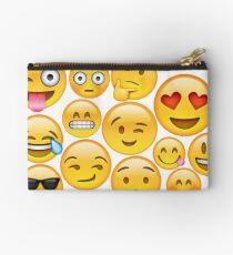 Emoji Täschchen