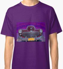 Ford 48 Classic T-Shirt