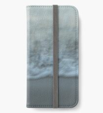 Rush iPhone Wallet