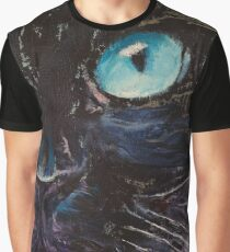 Himalayan Graphic T-Shirt