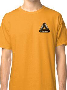 harambe i love you Classic T-Shirt