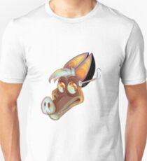 batty koda T-Shirt