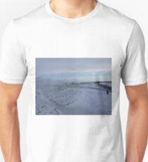 Otley Chevin T-Shirt
