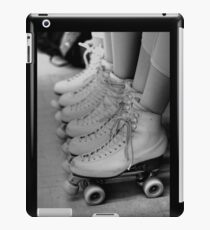 Competition Day iPad Case/Skin