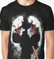 Darth Nihilus Graphic T-Shirt