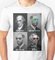 Watt is Love? T-Shirt