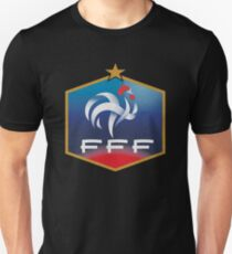 france foutball T-Shirt