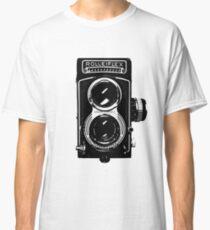 Rolleiflex T Classic T-Shirt