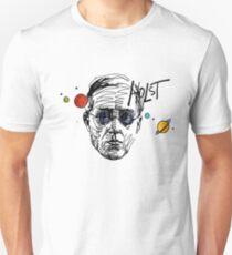 Gustav Theodore Holst T-Shirt