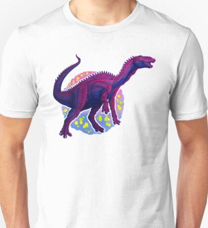 Bactrosaurus (without text)  T-Shirt