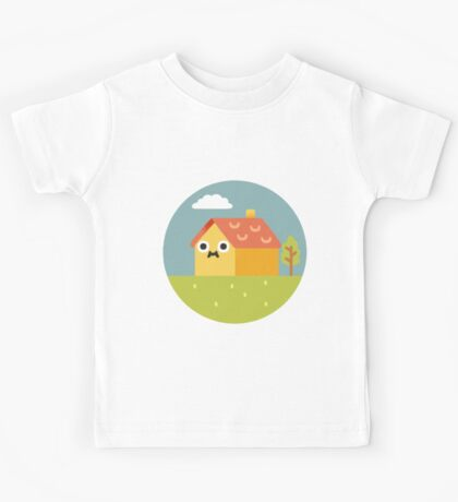 Happy house Kids Clothes