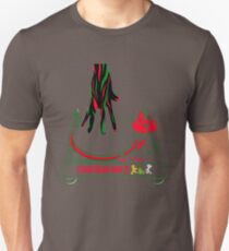 A tribe called quest - ATCQ T-Shirt