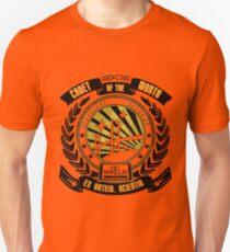 Ex Astris, Scientia Unisex T-Shirt