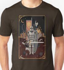 OP Knight Unisex T-Shirt