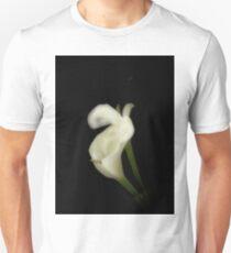 Soft Unisex T-Shirt