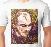 Floki Unisex T-Shirt