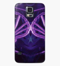 SHELLS Case/Skin for Samsung Galaxy