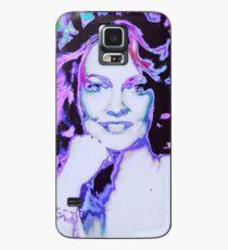 BEAUTY Case/Skin for Samsung Galaxy