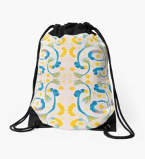 Splendor Drawstring Bag