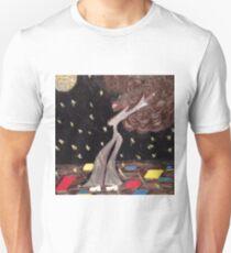 Disco chic Unisex T-Shirt
