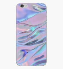 Look at it Shine iPhone Case