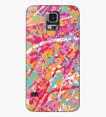 Artist Camouflage Case/Skin for Samsung Galaxy