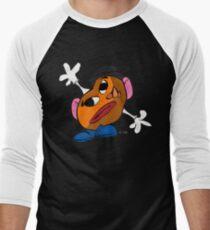 Mr. Potato Head as a Picasso T-Shirt