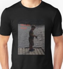 Muskoka Magic T-Shirt
