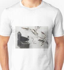 Still Life Number 1 T-Shirt