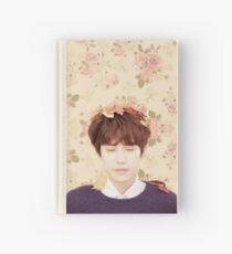 Super Junior - Kyuhyun Hardcover Journal
