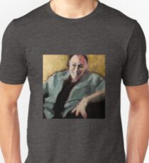 Tony Soprano T-Shirt