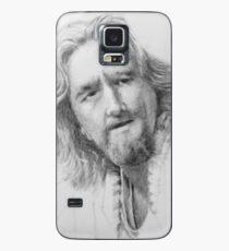 The Big Lebowski Case/Skin for Samsung Galaxy