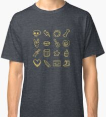 Rock n Roll! Classic T-Shirt