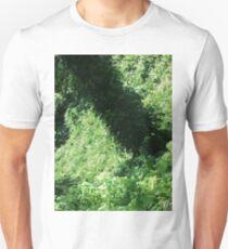 Connecticut Lush Unisex T-Shirt
