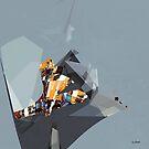 Armorial by Van Renselar