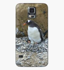 Nesting Case/Skin for Samsung Galaxy