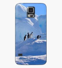 Almost there Case/Skin for Samsung Galaxy