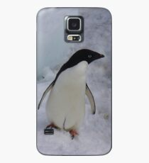 This is my good side Case/Skin for Samsung Galaxy