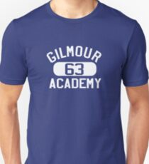 Gilmour Academy Unisex T-Shirt