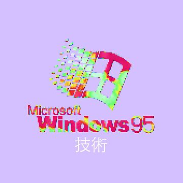Windows de Silver-Diamond