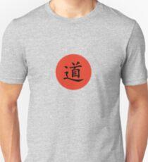 Dao red T-Shirt