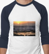 Sunset in Bundoran - Ireland T-Shirt