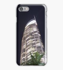 Q1 surfers Paradise iPhone Case/Skin