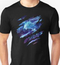 The Cryophoenix Unisex T-Shirt