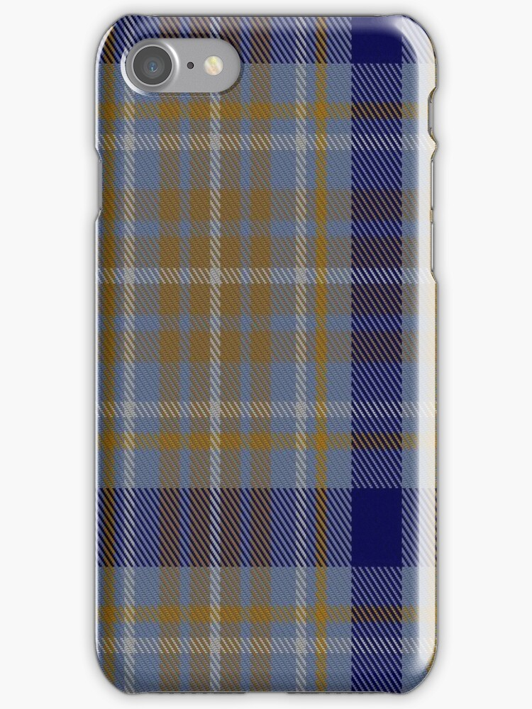 02225 Child's Play, (Unidentified #47) Tartan  by Detnecs2013