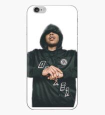 G herbo - Sticker iPhone Case