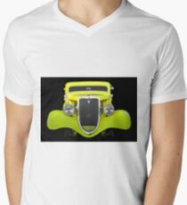 1934 Ford 'Chopped Top' Coupe II T-Shirt